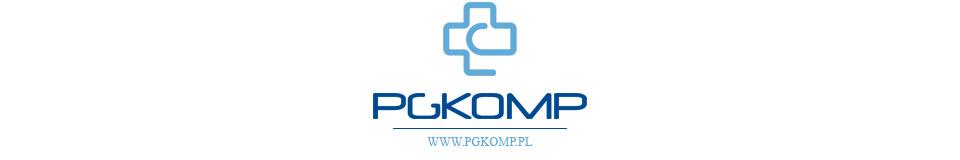 BLOG.PGKOMP.PL